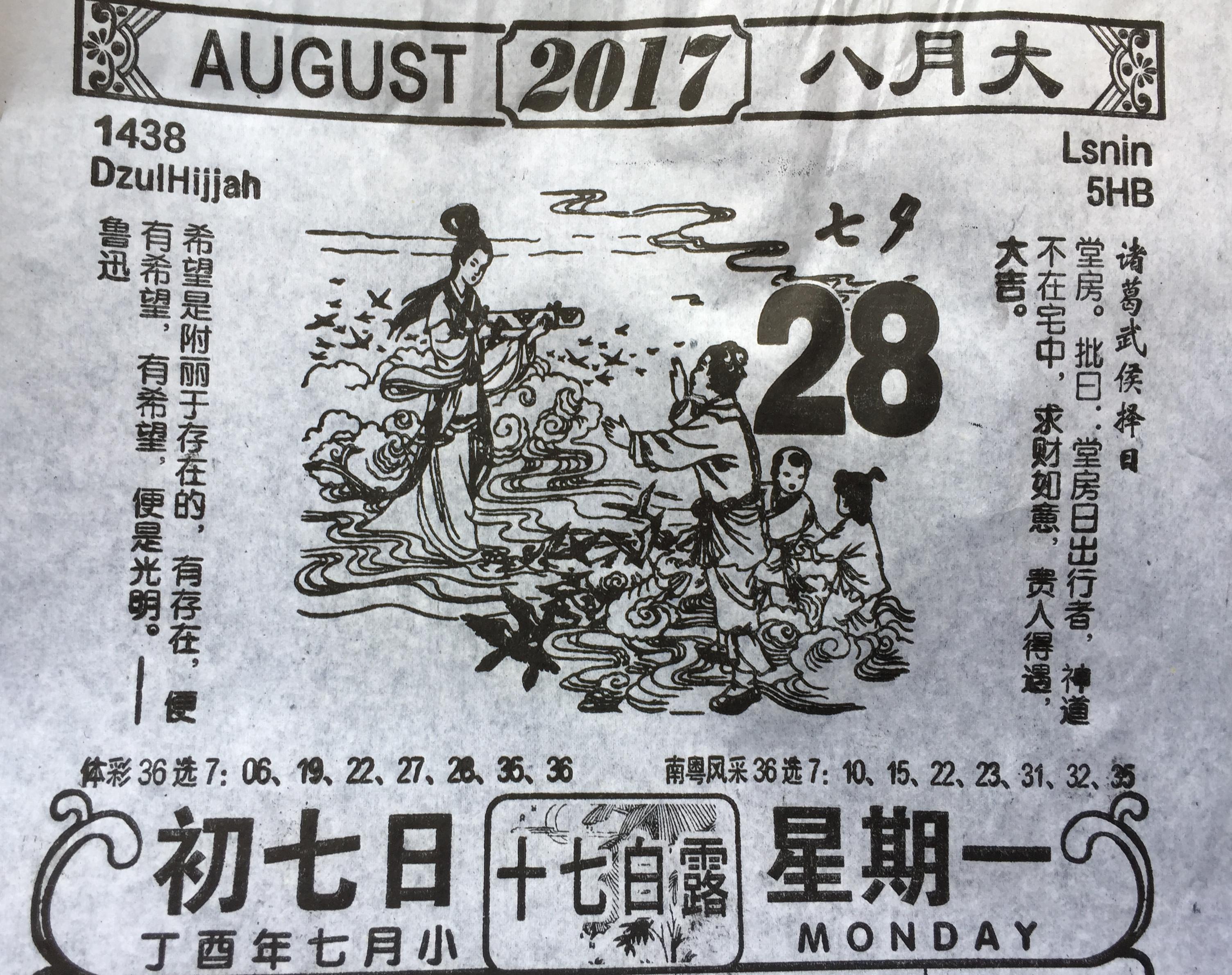 blog bruste chengdu